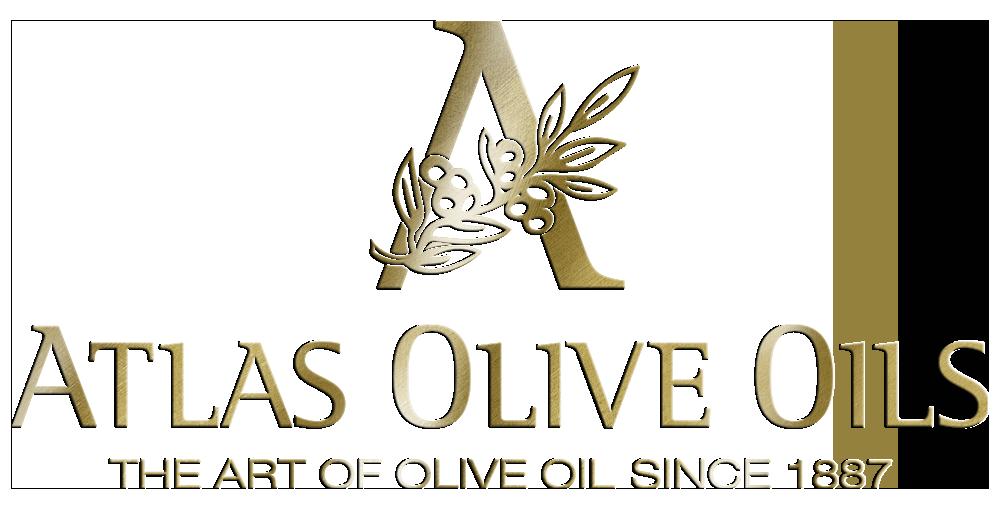 Atlas Olive Oils